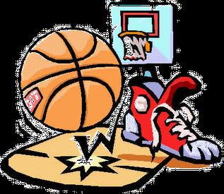 El bàsquet a Tarragona