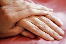 La senyora Anna. Una WebQuest sobre l'Alzheimer