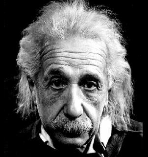 Albert Einstein, una vida per a la ciència