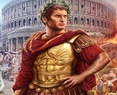 L'imperi romà