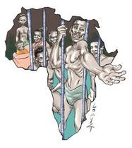 Descolonització  i Tercer Món