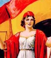 La malhaurada Segona República