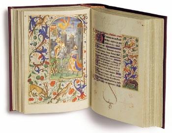 El còdex