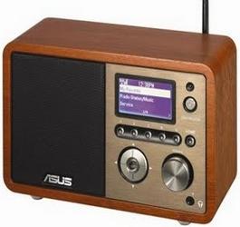 El funcionament tècnic de la ràdio