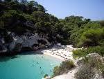 Viatge a les Illes! Travel to Menorca