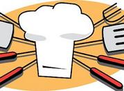 Les receptes de casa