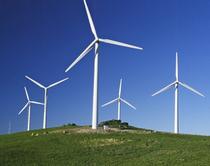 Produint energia neta