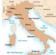 Italia piú vicino