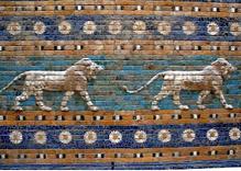 Mites de l'antiguitat