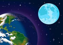 El nostre planeta
