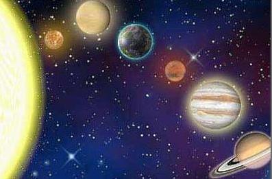 L' Univers (nova versió)