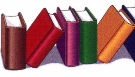 Revista literaria escolar