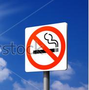 Abordatge del tabaquisme i intervenció