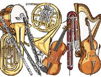 Com funcionen els instruments ?