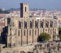 El Bages i la seva capital, Manresa