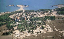 Els grecs a casa nostra