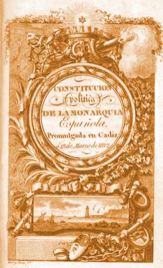 Catalunya i Espanya al Segle XIX