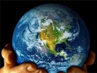 La geografia del nostre planeta