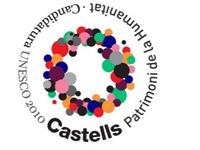 ELS CASTELLS, PATRIMONI IMMATERIAL DE LA HUMANITAT