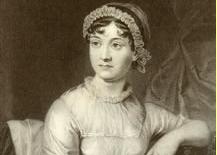 La millor Jane Austen