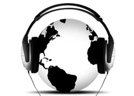 La música i mitjans de comunicació