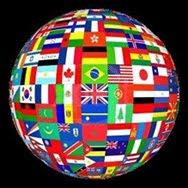 Sí a la Interculturalitat