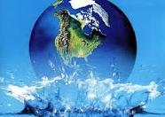 La vida al Planeta Aigua