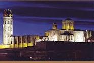 Les Nostres Catedrals