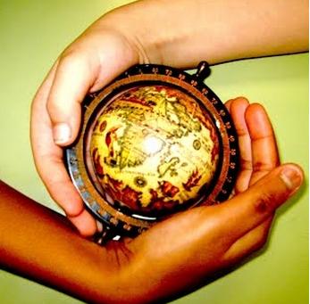 Fem un Món més just