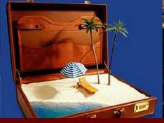Agence de Voyages ESPACES