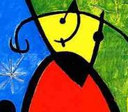 Mirem Miró
