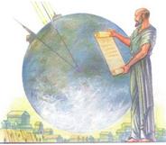 ¿Puedes medir la circunferencia de la Tierra?