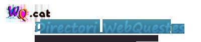 Directori WebQuest de la Comunitat Catalana de WebQuest